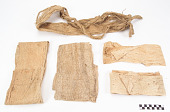 view Woman's breechcloth digital asset number 1