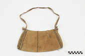 view Bag digital asset number 1
