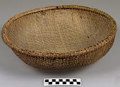 view Basket sieve/sifter digital asset number 1