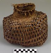 view Birdcage basket digital asset number 1