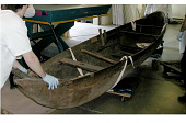 view Canoe digital asset number 1