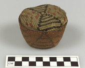 view Basket pincushion digital asset number 1