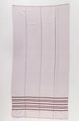 view Fabric sample/Yardage digital asset number 1