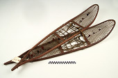 view Snowshoes digital asset number 1