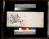 view Book of ledger drawings digital asset number 1