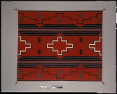 view Rug/Wall hanging digital asset number 1
