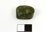 view Polishing stone digital asset number 1