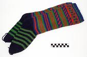 view Socks/Boot liners digital asset number 1