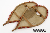 view Snowshoes (child's) digital asset number 1