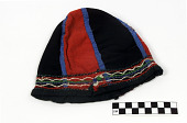 view Child's hat/cap digital asset number 1