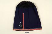 view Woman's skirt digital asset number 1