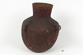 view Basket jar/water vessel digital asset number 1