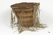 view Burden basket digital asset number 1