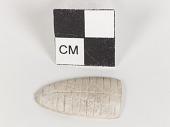 view Inlay/mosaic pieces digital asset number 1