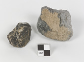 view Stone digital asset number 1