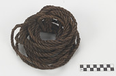 view Rope digital asset number 1