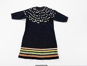view Woman's dress digital asset number 1