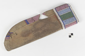 view Knife sheath digital asset number 1