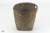 view Basket strainer digital asset number 1