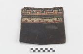 view Shoulder bag pouch digital asset number 1