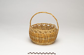 view Basket digital asset number 1