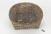 view Basket sieve/sifter digital asset number 1