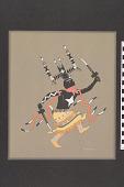 view Apache Night Dancer digital asset number 1