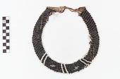 view Choker necklace digital asset number 1