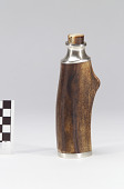 view Bottle and stopper digital asset number 1