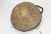 view Hand drum digital asset number 1