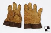 view Child's gloves digital asset number 1