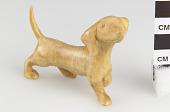 view Dog figure digital asset number 1