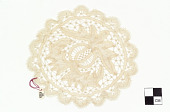 view Doily/mat digital asset number 1