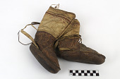 view Child's boots digital asset number 1