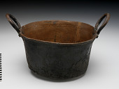 view Cooking pot digital asset number 1