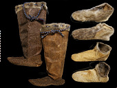 view Boots and socks/boot liners digital asset number 1