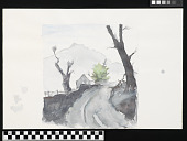 view The Road Home digital asset number 1