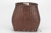 view Burden basket/Pack basket digital asset number 1