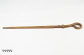 view Cane/Walking stick digital asset number 1