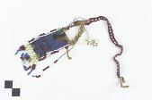 view Necklace part/fragment digital asset number 1