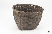 view Berry basket digital asset number 1