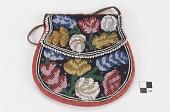 view Handbag/purse digital asset number 1