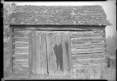 view Cabin digital asset number 1