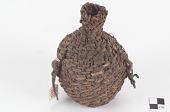 view Basket jar/water vessel digital asset number 1