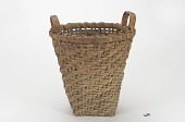 view Basket strainer for hominy digital asset number 1