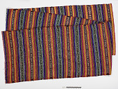 view Fabric sample/Yardage digital asset number 1