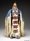view Sioux Princess Doll digital asset number 1