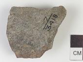 view Vessel fragment digital asset number 1