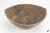 view Bowl/Dish digital asset number 1