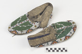 view Moccasins digital asset number 1